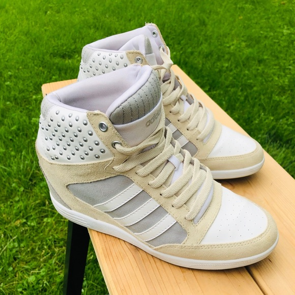 adidas Shoes   Adidas Ankle Boots Shoes